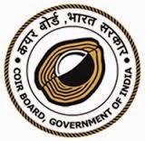 Coir Board Employment News