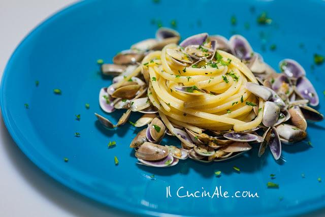 Primi_piatti_spaghetti_telline