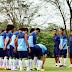 31 Pemain Timnas U-19 Latihan Perdana Di Tangerang