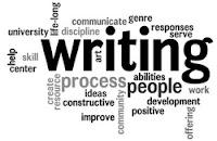 Escritura durante la escolarización