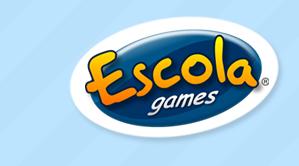ESCOLA GAMES CLIQUE NA IMAGEM ABAIXO