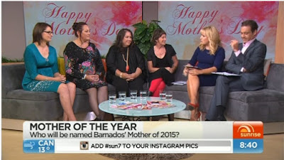 https://au.tv.yahoo.com/sunrise/video/watch/27776788/the-mums-of-mother-s-day/#page1