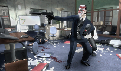 download-highly-compressed-payday-the-heist-game-for-pc