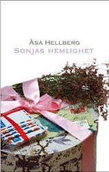 Sonjas hemlighet