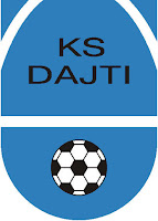 KS Dajti Kamez
