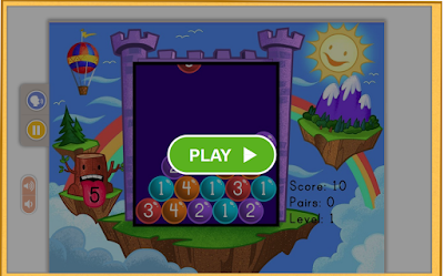 http://www.education.com/games/number-pairs-bubble-buster-2/http://www.education.com/games/number-pairs-bubble-buster-2/