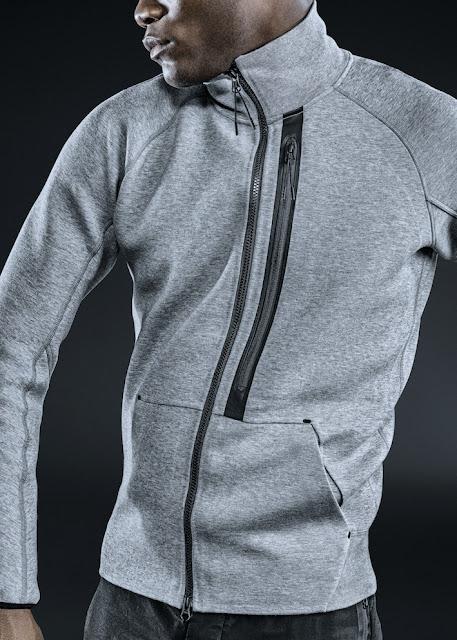 http://3.bp.blogspot.com/-t6eKVDR5R7Q/UhP7SrOAluI/AAAAAAABZA0/RPo4XJu0kwQ/s1600/Nike+Sportswear_Tech_Pack_02.jpg