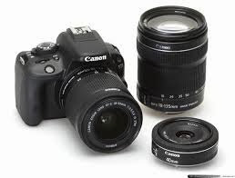 5 Jenis Kamera Digital Terbaik Untuk Pemula