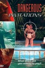 Dangerous Invitations Movie