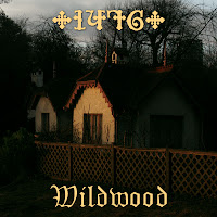 Opinion you Nudist chapel in the wildwood