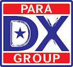 PARA DX GROUP