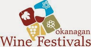 Okanagan Wine Festivals