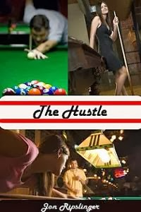 http://www.amazon.com/The-Hustle-Jon-Ripslinger-ebook/dp/B0046H9C52/ref=pd_sim_b_1