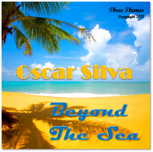 """Beyond The Sea"""