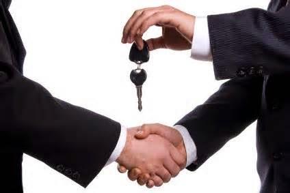 Cara Kredit Mobil Bekas & Baru Melalui Perusahaan Leasing / Bank