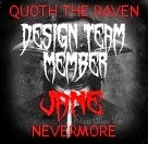 Quoth the Raven DT
