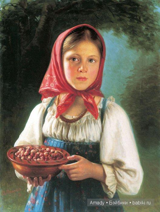 8 марта Александр тимофеев Картины в Вяжем