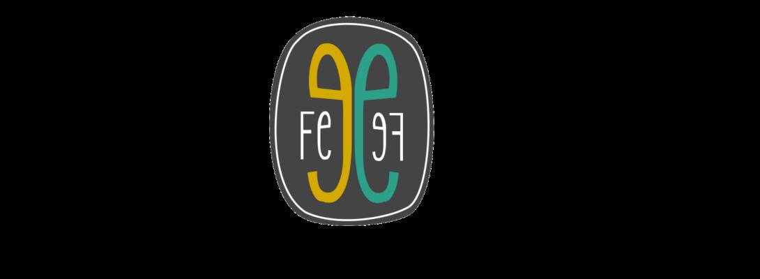 FeeFeeFeenwald