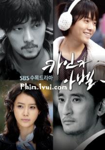 Phim Anh Và Em - VTV1 [2012] Online