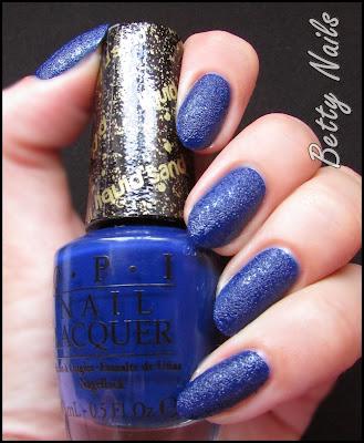 verniz opi azul areia
