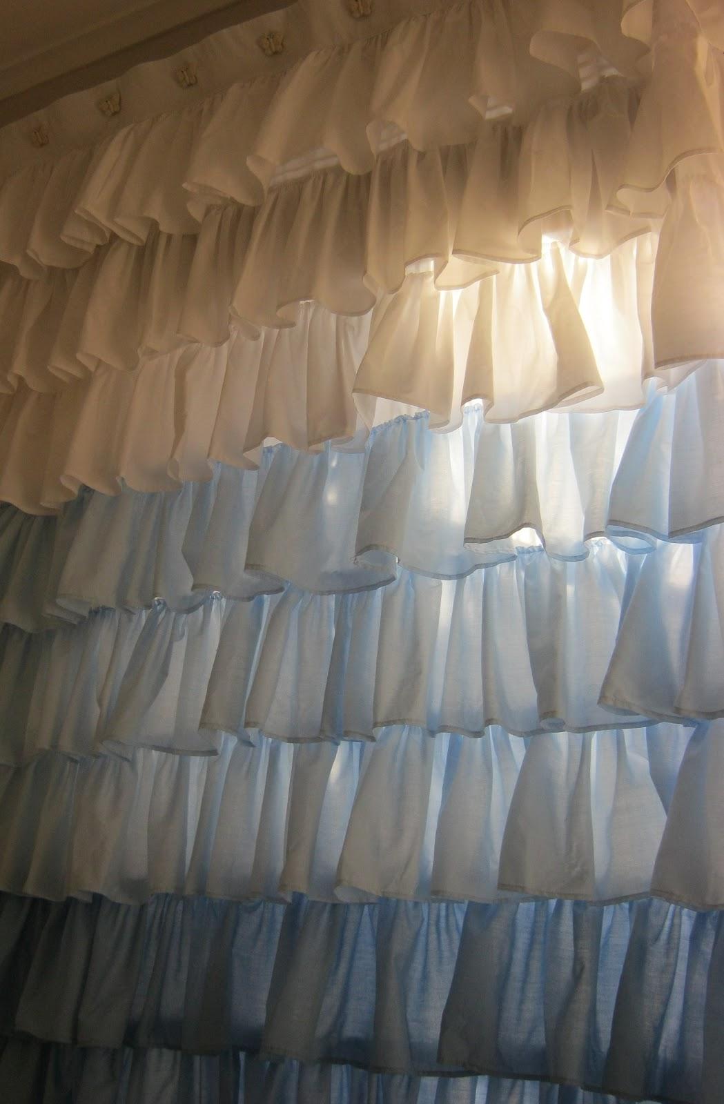 Paz montealegre decoraci n toallas accesorios y for Accesorios para cortinas de bano