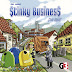 [Prime Impressioni] Stinky Business: che affarone la spazzatura!!!!!