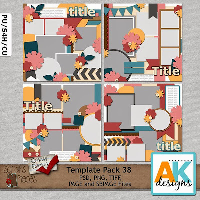 http://www.scraps-n-pieces.com/store/index.php?main_page=product_info&cPath=66_118&products_id=2756#.UpCuUOIx4w8