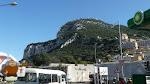 Quatchi in Gibraltar