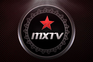 Watch MX TV