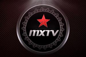 Watch MX TV