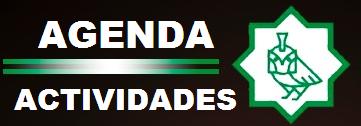 AGENDA CULTURAL ATENEO