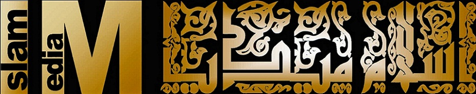 Islammedia