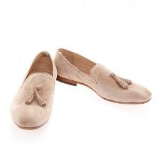 Pantofi A.McQueen