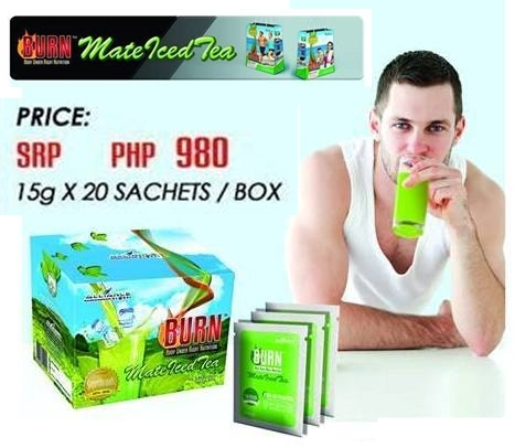 AIM GLOBAL: THE NEXT TRILLION WELLNESS INDUSTRY: Slimming ...