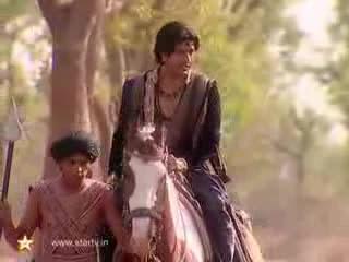 Sinopsis Shakuntala Episode 30