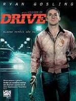 Download Drive Dublado AVI + RMVB BDRip