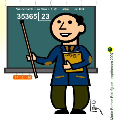 http://www.gobiernodecanarias.org/educacion/3/WebC/eltanque/ladivision/resuelve/doscifras/resuelve_dc_p.html