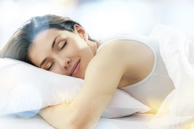 14 Remedies to sleep easily and better