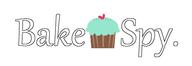 Bake Spy