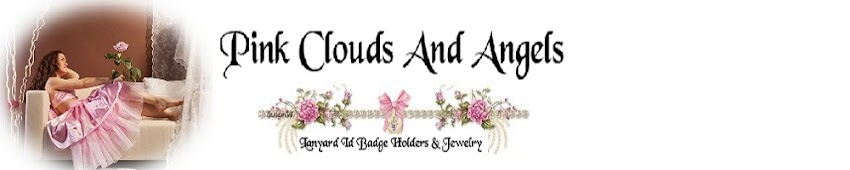 pinkcloudsandangels.artfire.com