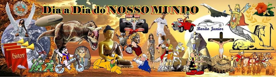 NOSSO MUNDO 04 (900a1200)