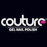 Couture Gel Nail Polish 1