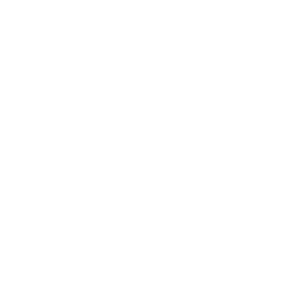 buatkamunih.com - Yang Asik Buat Kamu