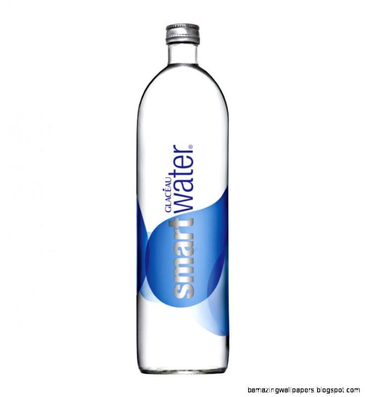 Smart Water Bottle Fish | Amazing Wallpapers