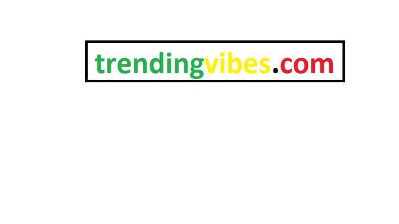 trendingvibes.com