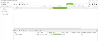 Download uTorrent Pro 3.4.5 PreActivated