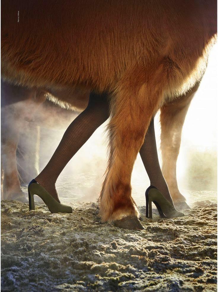 Hermés-CUESTIONDECAMPANAS-ELBLOGDEPATRICIA-shoes-calzado-scarpe-zapatos