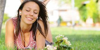 4 Super buenos datos para tu Salud