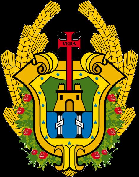 Patria Veracruzana