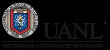 CANAL 53(Nuevo Leon)